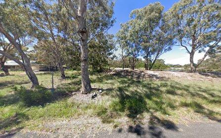 41-43 Cryland Street, Emmaville NSW