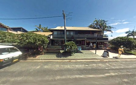 3/11-13 The Cres, Angourie NSW