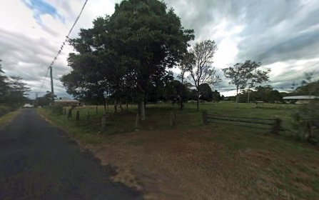 12 Mantons Lane, Lawrence NSW