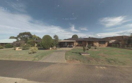 17 Aquarius Drive, Junction Hill NSW 2460