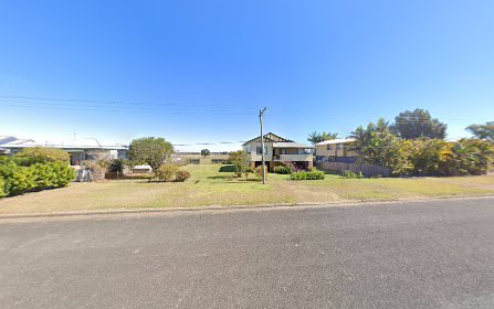 737 Summerland Way, Carrs Creek NSW