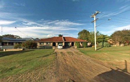 222 Bacon Street, Grafton NSW