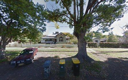 187 Fitzroy Street, Grafton NSW