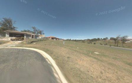 2 Kurrajong Close, South Grafton NSW