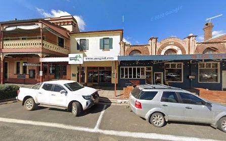 311 Grey Street, Glen Innes NSW