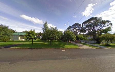 65 Oliver Street, Glen Innes NSW 2370