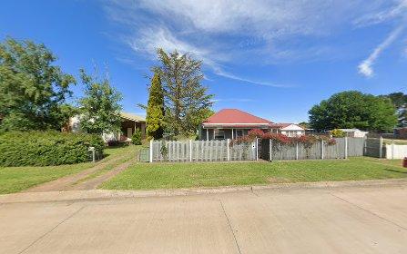 36 Church Street, Glen Innes NSW