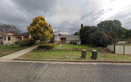 6 Bannockburn Road, Inverell NSW