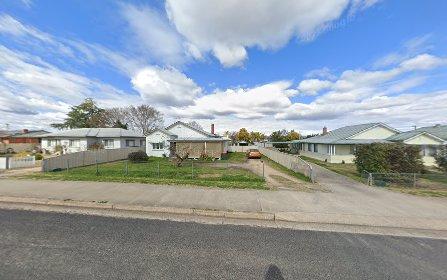 159 Glen Innes Road, Inverell NSW