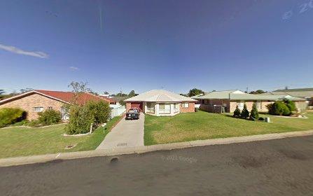4 Deodora Drive, Woodstock NSW