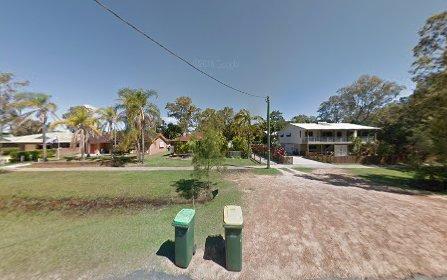 341 North Street, Wooli NSW