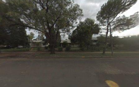 89 Mertin Street, Bourke NSW 2840