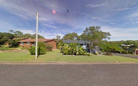 8 Humpback Cresent, Safety Beach NSW