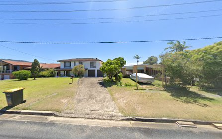 9/31 Sullivans Road, Moonee Beach NSW