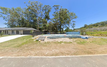 2/15 Sullivans Road, Moonee Beach NSW