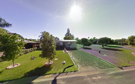 7 Tuckey Crescent, Wee Waa NSW 2388