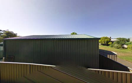 43 Rose St, Wee Waa NSW