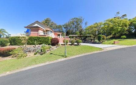 2 Breakers Way, Korora NSW