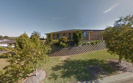 41 Rigoni Crescent, Coffs Harbour NSW