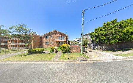 5/26 Brunswick Avenue, Coffs Harbour NSW