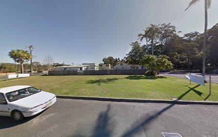 12 Bray Street, Coffs Harbour NSW