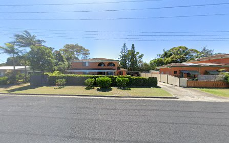 2/2A York Street, Coffs Harbour NSW