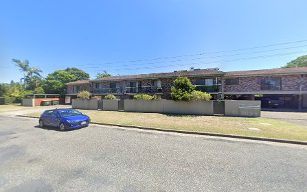 10/69 Ocean Parade, Coffs Harbour NSW
