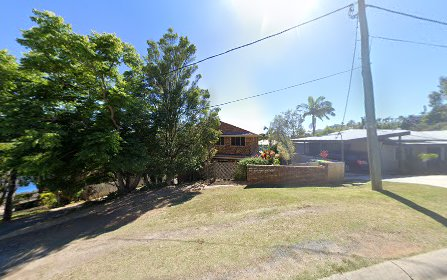 2/32 Jarrett St, Coffs Harbour NSW 2450