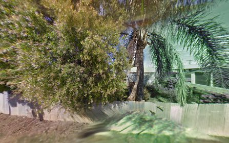 62 Barwan Street, Narrabri NSW