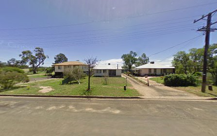 84 Ugoa St, Narrabri NSW