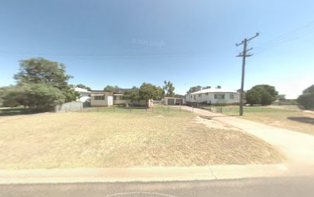 41 Baranbar St, Narrabri NSW
