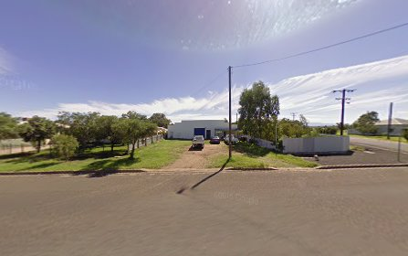 35 Old Gunnedah Rd, Narrabri NSW 2390