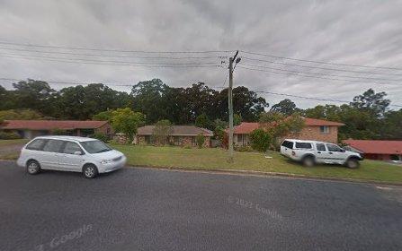 14 Dewing Close, Toormina NSW
