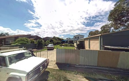 9 Eighth Av, Sawtell NSW 2452