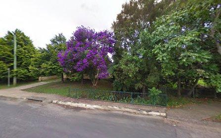 1 Bowra Street, Bellingen NSW