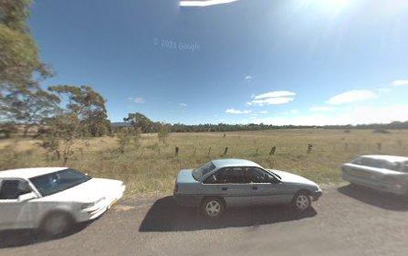 4 Harden Street, Armidale NSW 2350
