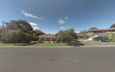 50 Chestnut Av, Armidale NSW 2350