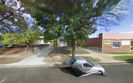 104 Markham Street, Armidale NSW
