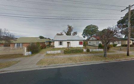 200 Rusden Street, Armidale NSW