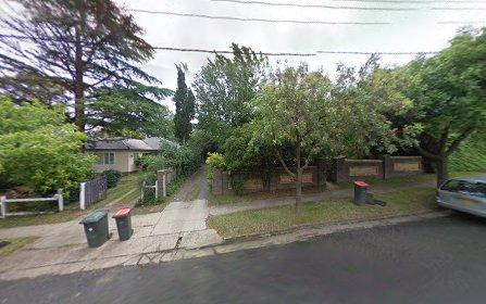 147 Barney St, Armidale NSW 2350