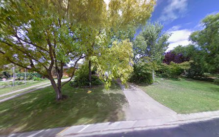 8 Catherine St, Armidale NSW 2350