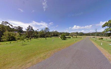152 Burkes Lane, Valla NSW