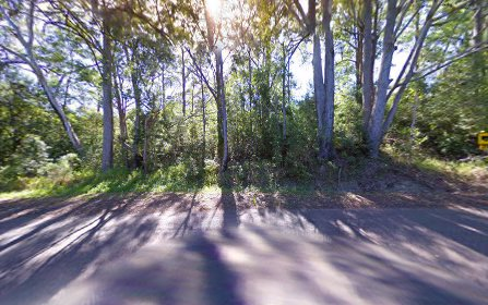 112 Deep Creek Road, Valla NSW