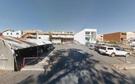SH 4/22 Bowra Street, Nambucca Heads NSW