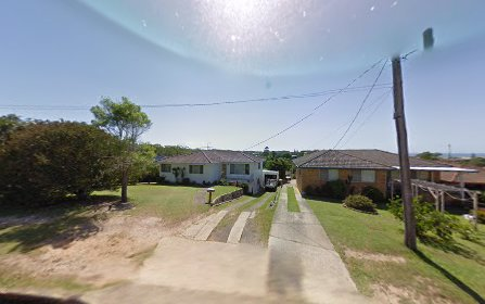 84 Seaview Street, Nambucca Heads NSW