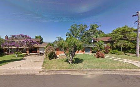 31 Seaview Street, Nambucca Heads NSW