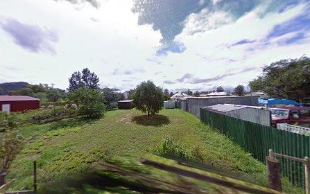 116 Rowan Street, Manilla NSW