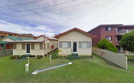 3/5-7 Baldwin Street, South West Rocks NSW