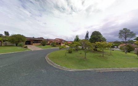 1/31-33 Frederick Kelly St, South West Rocks NSW