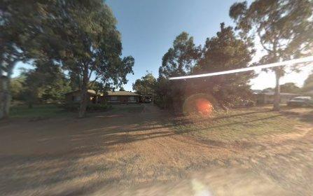 55 Macquarie St, Baradine NSW 2396